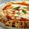 Pizza a scelta sul Lungomare di Napoli