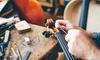Up to 45% Off Rental or Repair at Metropolitan Music Services