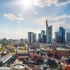 Geführte Frankfurt City Tour