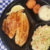 Up to 44% Off Meal at Off The Hook Fish And Shrimp