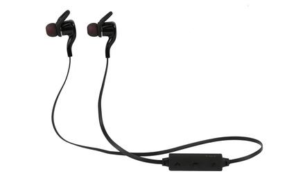 GPCT Streamlined Wireless Earphones