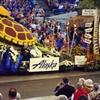 Portland Rose Festival—52% Off Parade and Coronation