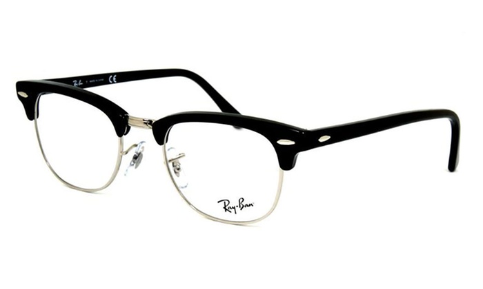 ray ban prescription sunglasses australia