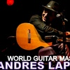 Andres Laprida – Up to 56% Off Argentinian Guitar