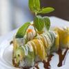 40% Off Sushi at Fujiyama Hibachi & Sushi