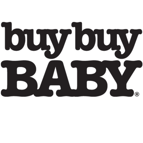 image relating to Goodys Printable Coupons identify 20% off buybuyBABY Coupon codes, Promo Codes Offers 2019 - Groupon