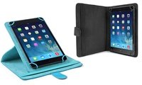universal-tablet-case