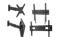 TV mount deals