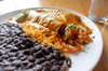 Up to 37% Off Delivery & Takeout from El Maguey - S. Kingshighway