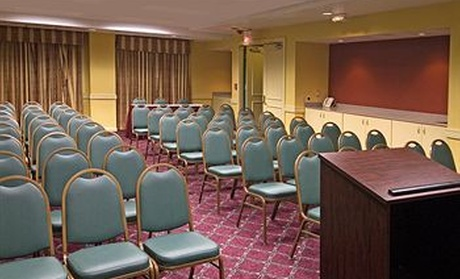 Best Western Deerfield Beach Hotel and Suites