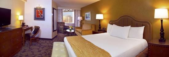 Orleans hotel and casino promo code casino foxwoods hotel near resort