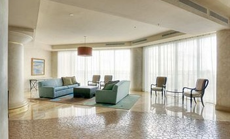 Miami Hotels Deals In Miami Groupon