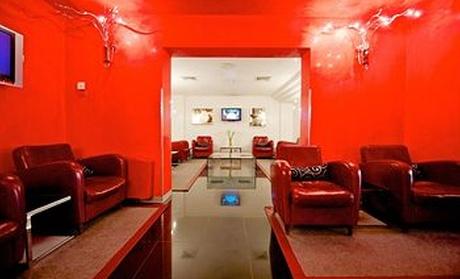 Hotel La Griffe