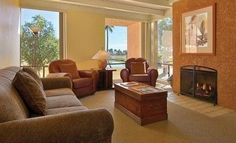 Millennium Scottsdale Resort & Villas