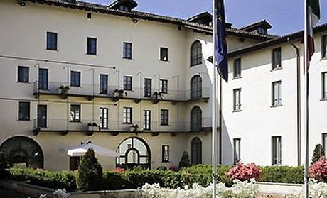 Villa Torretta MGallery Collection