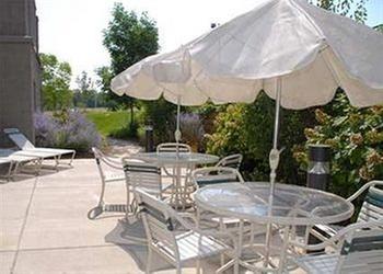 Hilton Garden Inn Chesterton 501 Gateway Boulevard Chesterton, Indiana  46304. Get Directions. Hotel Image Hotel Image ...