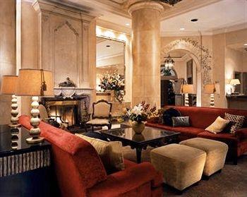 colorado hotels deals in colorado u s groupon. Black Bedroom Furniture Sets. Home Design Ideas