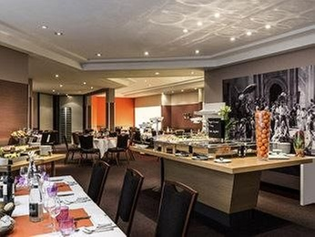 Mercure paris porte de st cloud boulogne billancourt - Hotel mercure porte de saint cloud boulogne billancourt ...