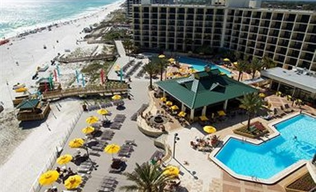 Panama City Beach Hotel Deals Hotel Offers In Panama