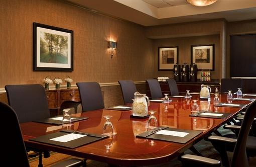 White House Restaurant Rooms Saint Asaph