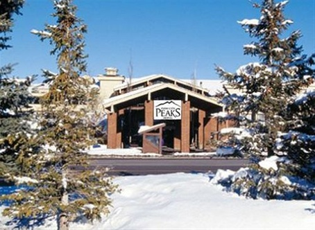 park city utah 84060 get directions hotel image home On home goods utah