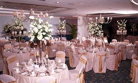 Embassy Suites Deerfield Beach - Resort and Spa