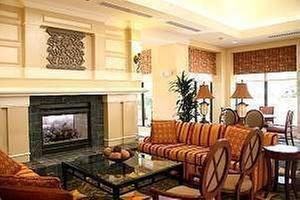 image hotel image - Hilton Garden Inn San Diego Del Mar