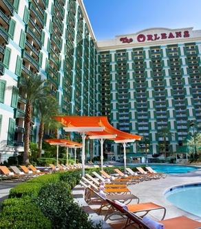 Orleans hotel and casino promo code trailer casino royale hd