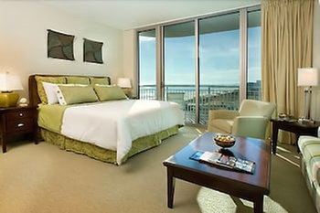 South Beach Biloxi Hotel Suites Biloxi