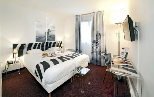 inter hotel paris ouest rueil malmaison rueil malmaison. Black Bedroom Furniture Sets. Home Design Ideas