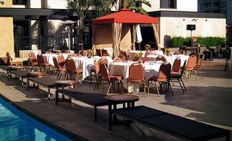 Hotel Solamar San Diego, a Kimpton Hotel