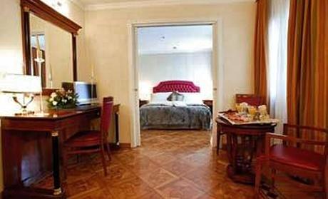 Hotel Dona Palace