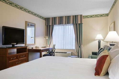 Wilkes Barre, Pennsylvania 18702. Get Directions. Hotel Image Hotel Image  ... Awesome Ideas