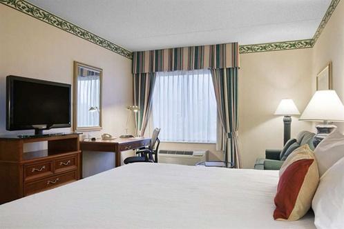 getaways market pick about hilton garden inn wilkes barre - Hilton Garden Inn Wilkes Barre