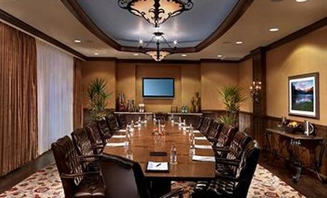 Aria Spa & Club at Vail Cascade Resort & Spa