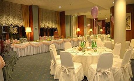 Best Western San Germano Hotel