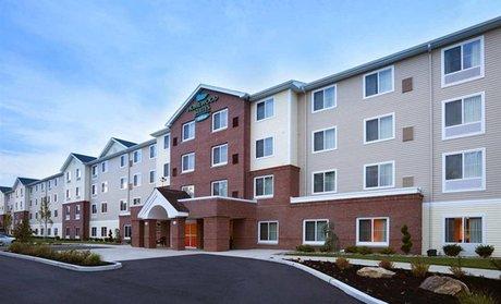 Image placeholder image for Homewood Suites by Hilton Atlantic City Egg  Harbor TownshipAtlantic City Hotels   Deals in Atlantic City  NJ   Groupon. 2 Bedroom Suite Golden Nugget Atlantic City. Home Design Ideas