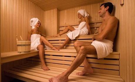 Best Western Premier Hotel Monza
