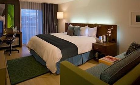Hotel Indigo Scottsdale