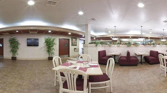 Country Inn Amp Suites By Radisson Lackland Afb San
