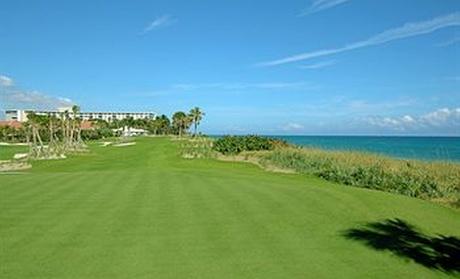 Holiday Inn Palm Beach-Airport Conf Center
