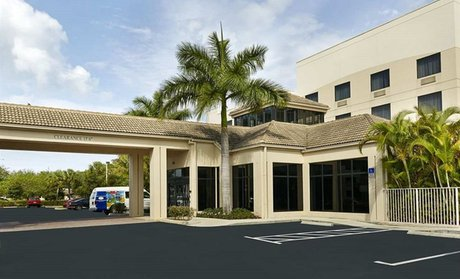 West Palm Beach Hotel Deals Hotel Offers In West Palm Beach Fl