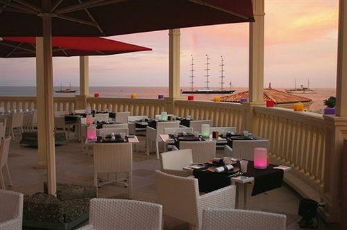 monte carlo bay hotel resort monaco. Black Bedroom Furniture Sets. Home Design Ideas