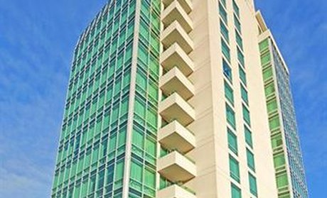 Long Island City Hotel Deals - Hotel Offers in Long Island City, NY