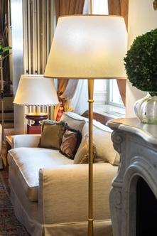 Grand Hotel Francia Quirinale Montecatini Terme