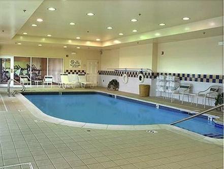 getaways market pick about hilton garden inn springfield ma - Hilton Garden Inn Springfield Ma