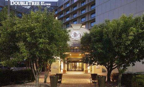 Denver Hotel Deals Hotel Offers In Denver Co