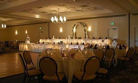 Baltimore hotel deals hotel offers in baltimore - Hilton garden inn baltimore white marsh ...