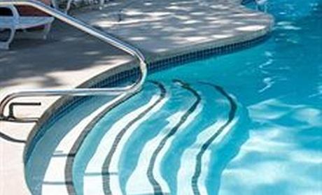 Delta Meadowvale Resort & Conf Ctr
