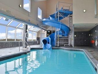 Hotels In Regina Sk Near Airport